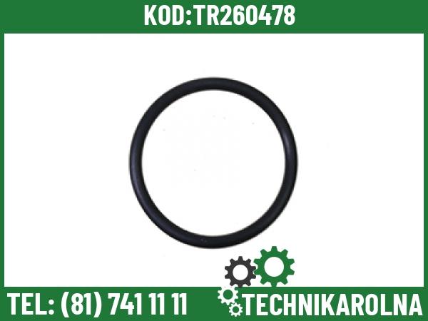 238-5122 O-ring