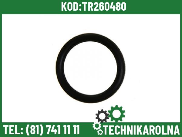 832276M1 M832276M1  O-ring