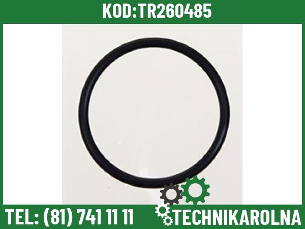 VF08317021 831702M1 VF8317021  O-ring