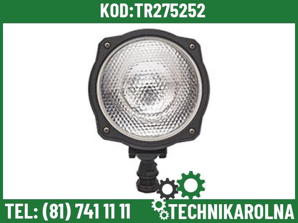 3305201M91 Lampa robocza