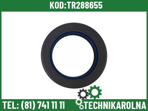 3428942M1 Uszczelniacz wymiary 55x82x16 5mm (17)