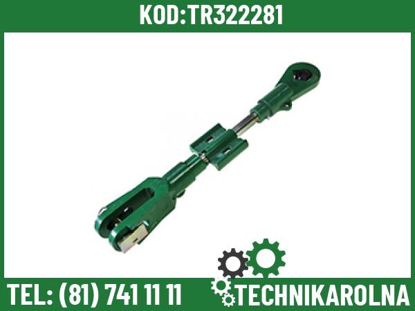 AL159543 Stabilizator