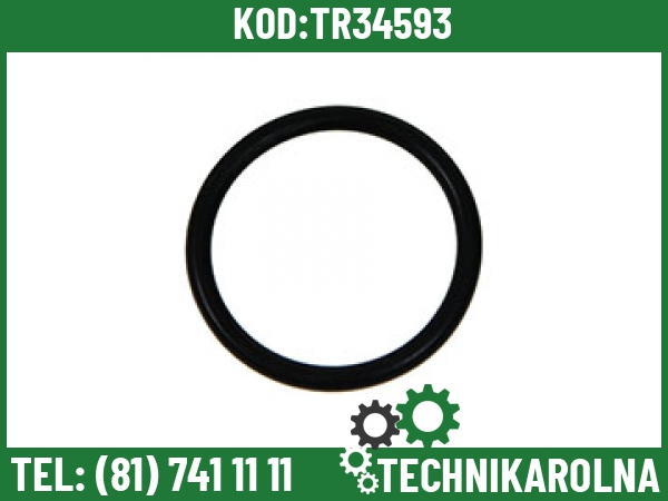 3057401R1 Oring 24 x 2,5 mm