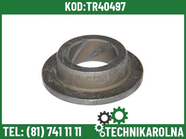 702563A1 Tuleja ślizgowa górnego czopa zwrotnicy 4WD