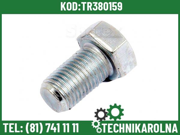 361450X1 Śruba 7,9x25,4mm Spenco