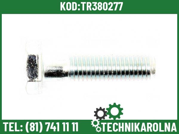 339018X1 Śruba Spenco