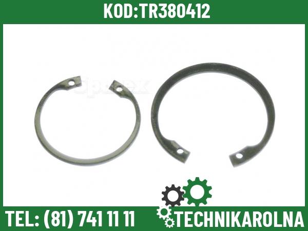 390917X1 Pierścień Spenco