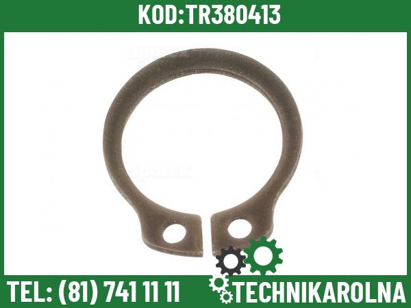 339422X1 Pierścień Spenco