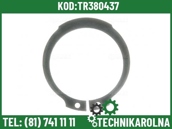 339820X1 Pierścień Spenco