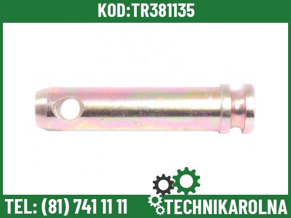 701159A1 Sworzeń Spenco
