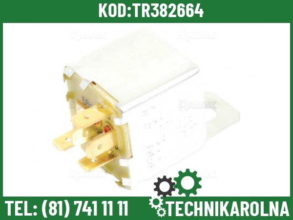 1502351C1 Przekaźnik Spenco