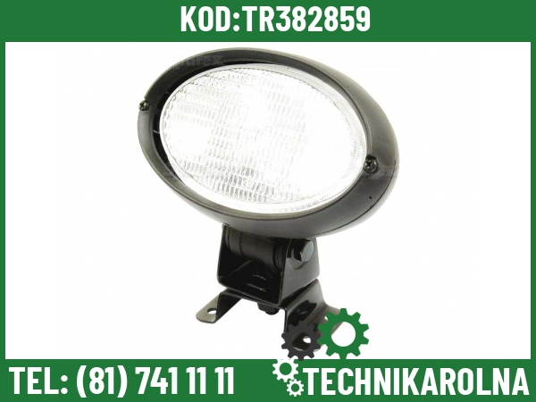 3786668M93 Lampa Spenco