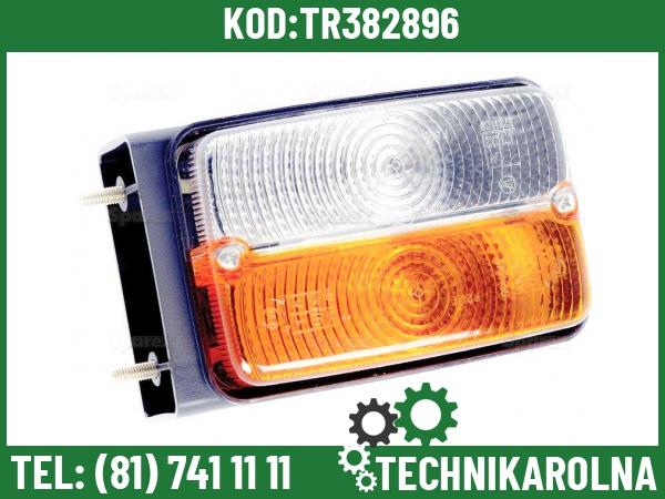 224621A2 Lampa Spenco