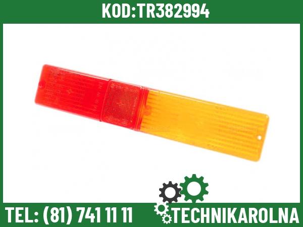 3311571M91 Klosz Spenco