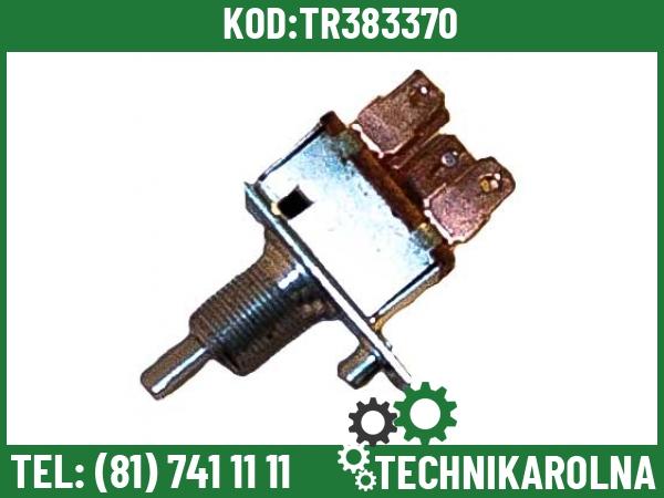 AL36529 Włącznik Spenco