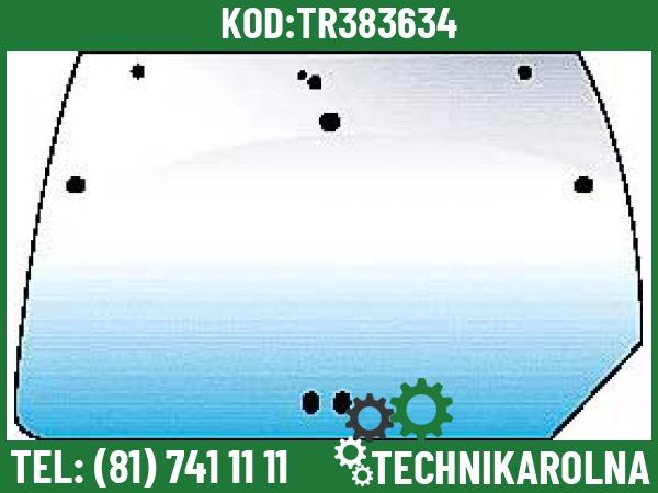 04429137 Szyba Spenco