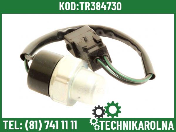 84419250 Czujnik klimatyzacji Spenco