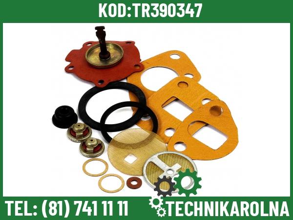 3046381R92 Zestaw Spenco(82)