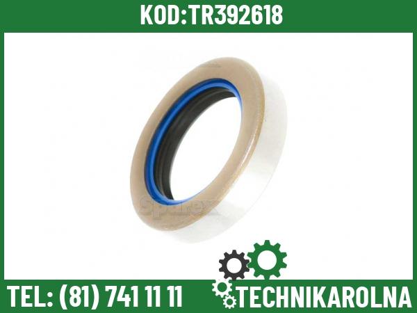 3428942M1 Pierścień Spenco(17)