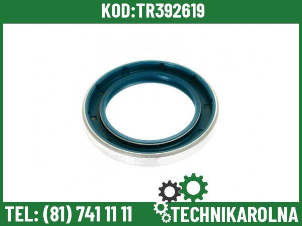 3019967X1 Pierścień Spenco 55 x 82 x 9,2mm