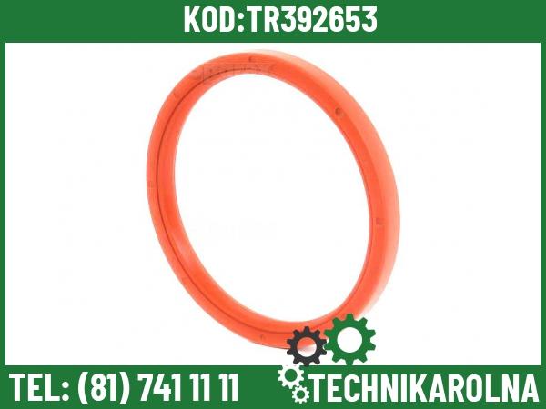 83955247 Pierścień Spenco(14)