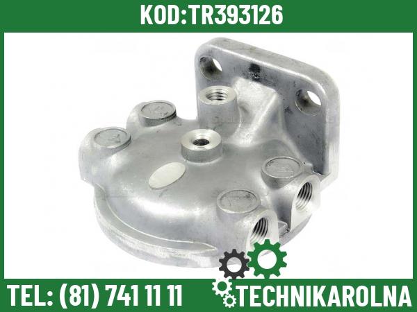 1632800M1 Mocowanie Spenco(93)