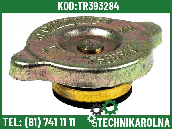 180224M92 Korek Spenco