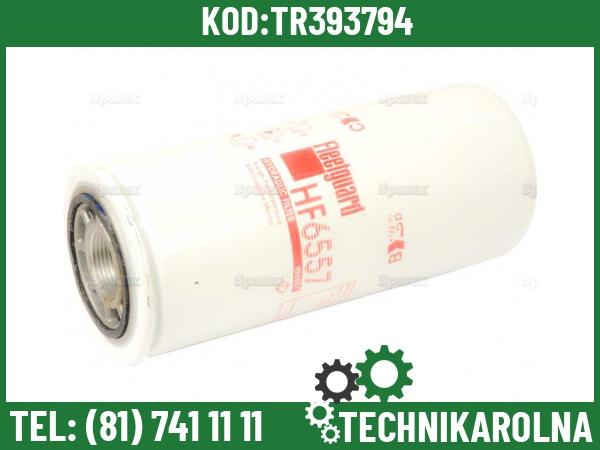 86989735 Filtr Spenco