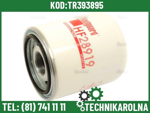 3619712M1 Filtr Spenco