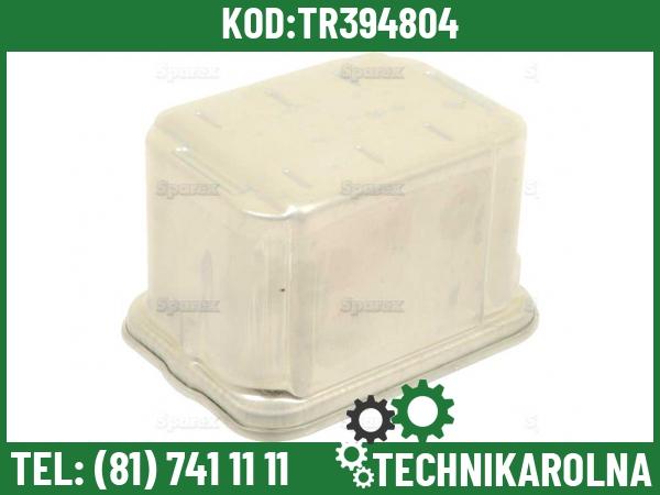 FEM4032 Filtr Spenco