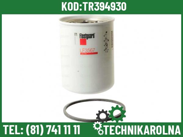 LSF5036 Filtr Spenco