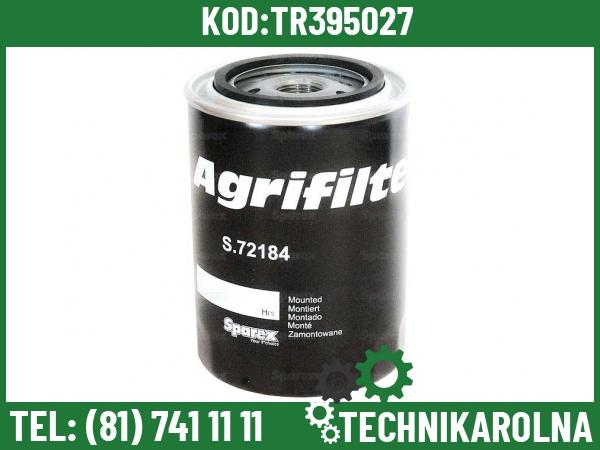 T19044 Filtr oleju silnika Spenco