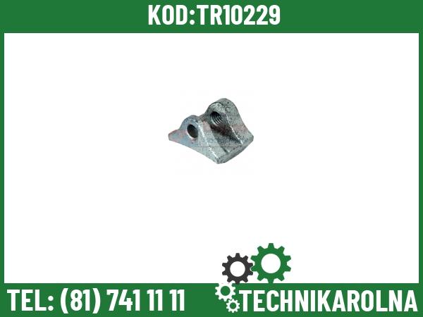 898022M2 Ogranicznik regulacji obręczy koła ogranicznik kola