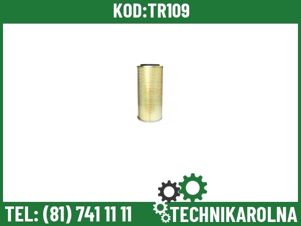 F181200091040 Filtr powietrza zewnętrzny