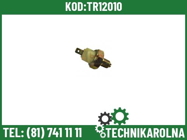 27099320 Czujnik drożności filtra pow. (2)