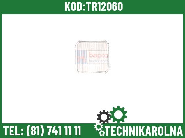 2.8029.090.3 Klosz lampy głównej 122 x 121 mm (4)