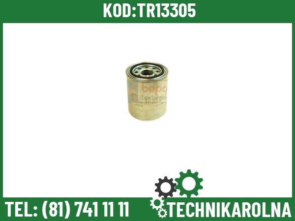 3619712M1 Filtr hydrauliki fi 138 wysokosc 171