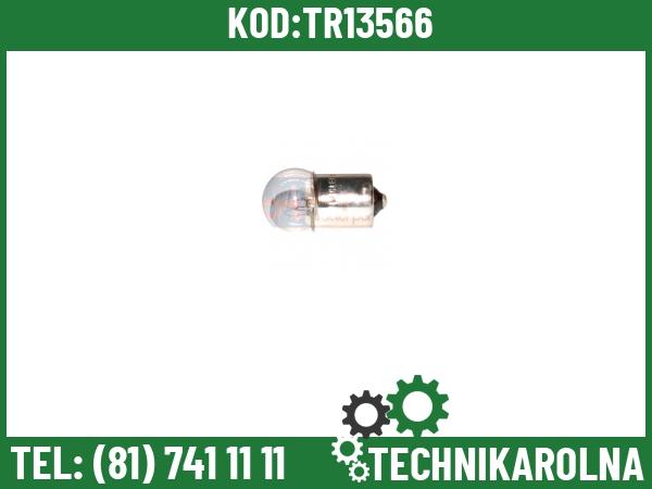 3051192R1 Żarówka R10 – 10szt