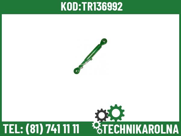 AL159873 Łącznik centralny