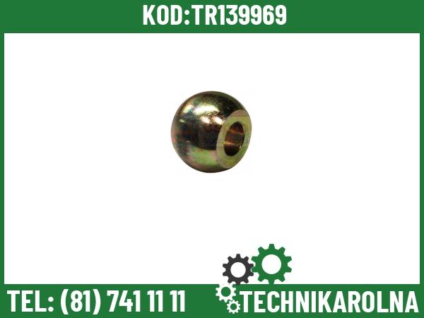 L78938 Kula
