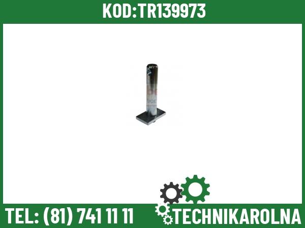 AL78854 Sworzeńfi 19 8 mm