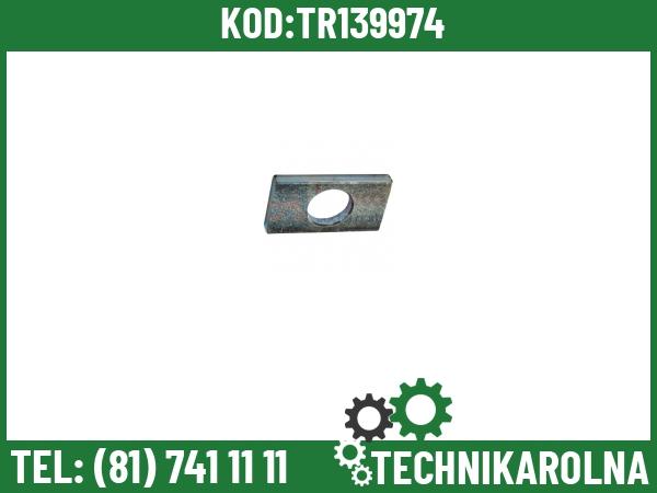 L156665 Podkładka