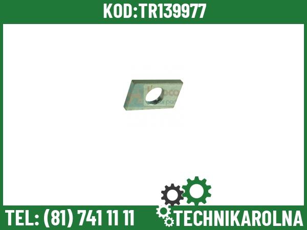L156666 Podkładka
