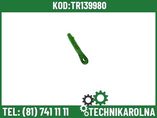 L156840 Tuleja