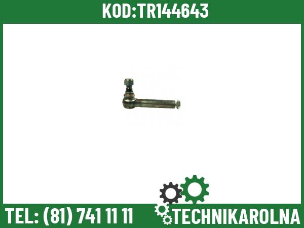AL160203 Koncówka drążka