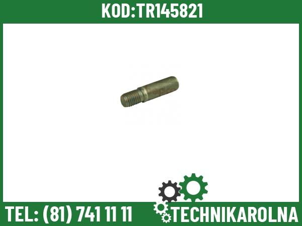 1349196C1 Śruba koła tył(14)