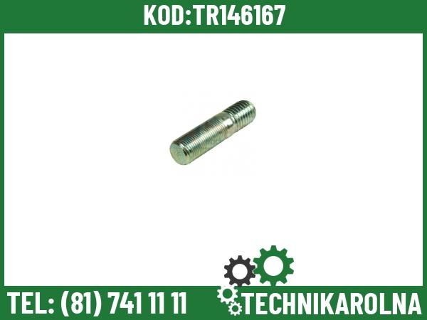 3694596M1 Śruba koła tył(11)