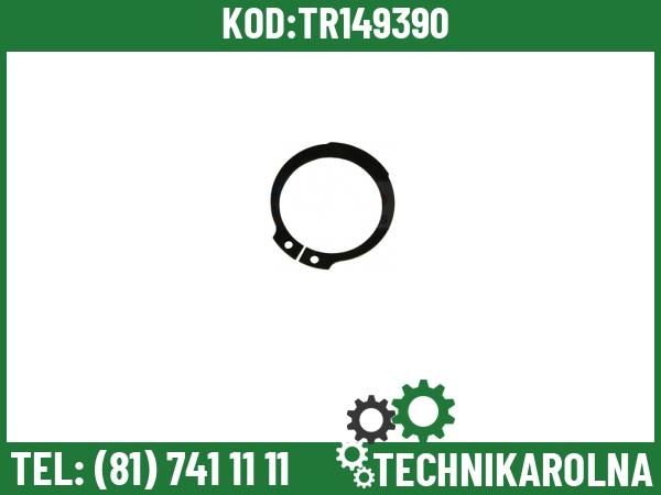 247557A1 Seger38 mm (18)