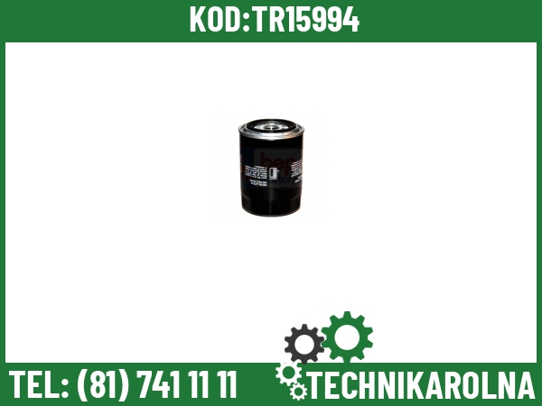 T19044 Filtr oleju