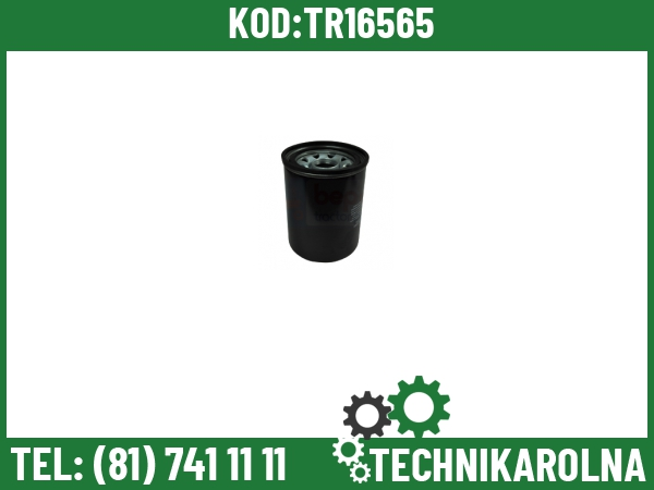 AR101278 Filtr oleju